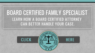 Learn how a board certified attorney can better handle your case