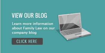Learn more information about your case on our company blog